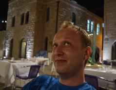Dinner at Piccolino picture no. 93