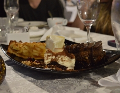 Dinner at Piccolino picture no. 94