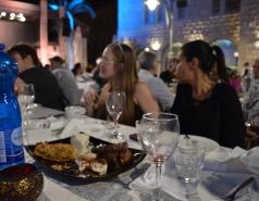 Dinner at Piccolino picture no. 96