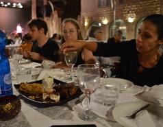 Dinner at Piccolino picture no. 97