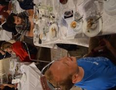 Dinner at Piccolino picture no. 108