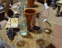Katlav Winery picture no. 23