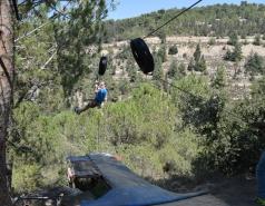 Zipline picture no. 52