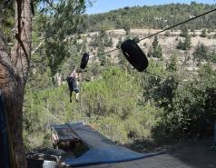 Zipline picture no. 54