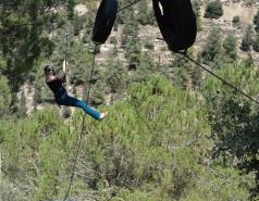 Zipline picture no. 59