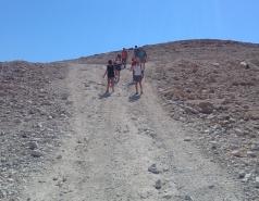 Wadi Kelt picture no. 35