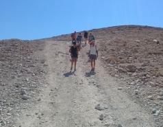 Wadi Kelt picture no. 36