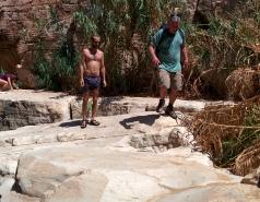 Wadi Kelt picture no. 56