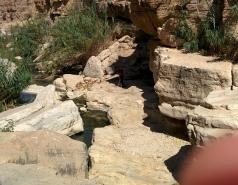 Wadi Kelt picture no. 68