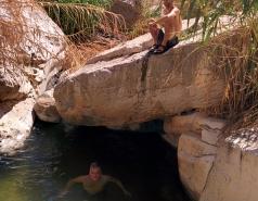 Wadi Kelt picture no. 72