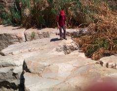 Wadi Kelt picture no. 76