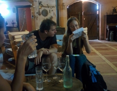 Katlav Winery picture no. 24
