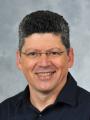 Dr. Dan Yosef Michael