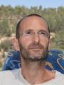 Dr. Yonatan Katz