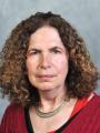 Dr. Raya Eilam-Altstadter