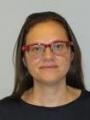 Dr. Rita Perets