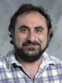 Dr. Eduard Korkotian