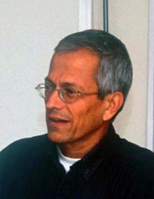 Prof. Menahem Segal