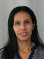 Dr. Katayun Cohen Kashi