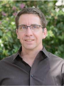 Dr. Ivo Spiegel