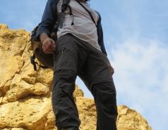 2014 - Lab Trip to Wadi Hatzatz and Wadi Daroch picture no. 71