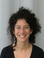 Dr. Sophie Bouccara