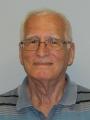 Dr. Menachem Kaufman