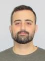 Fadi Sheban