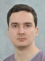 Dr. Aleksei Litvinov