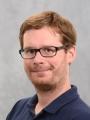 Thorsten Bahrenberg