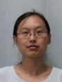 Dr. Yin Yang