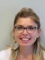 Dr. Angeliki Giannoulis