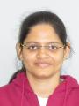 Dr. Chandrima Jash