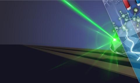 Quantum-Enhanced Sensing Techniques