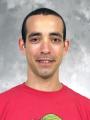 Dr. Amit Finkler