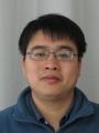 Dr. Qingjia Bao
