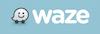 waze to Perlman Chemical Sciences Building