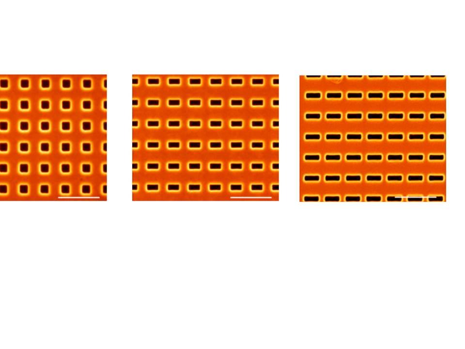 Rational Design of Plasmonic Metasurfaces