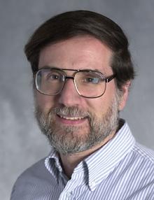 Prof. Samuel Safran