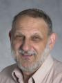 Prof. Shimon Vega