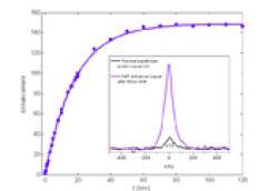 Dynamic Nuclear Polarization (DNP)