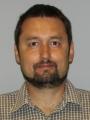Dr. Roman Korobko