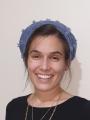 Dr. Sigalit Aharon