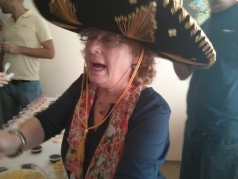 Mexican Happy hour picture no. 2