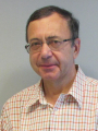 Dr. Alexander Vaskevich