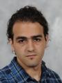Hisham Mazal