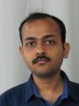 Dr. Shirsendu Ghosh