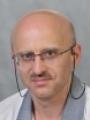 Dr. Alexander Novoselsky