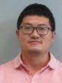 Dr. Yong (Albert) Cao