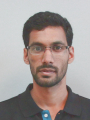 Dr. Bhanu Prasad Bhowmik